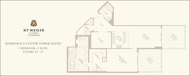 floorplan_stregis_center_tower_D_25-27
